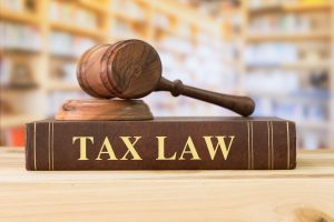 Learn more about tax defense here.